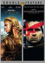 Troy/Alexander Revisited-Unrated Final Cut