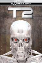 T2 - The Extreme DVD Edition