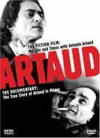 Artaud