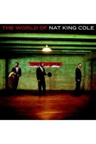 World Of Nat King Cole