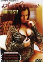 Aria Giovanni - The Hottest!