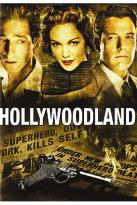Hollywoodland