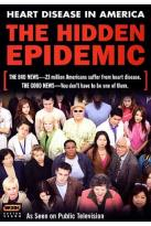 Hidden Epidemic: Heart Disease in America