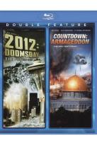 2012: Doomsday/Countdown: Armageddon