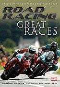 Road Racing: Great Races, Vol. 1