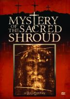 Mystery of the Sacred Shroud