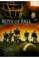 Kenny Chesney: Boys of Fall