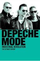 Depeche Mode: Industrial Revolution