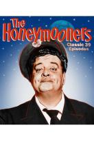 Honeymooners - The Classic 39 Episodes