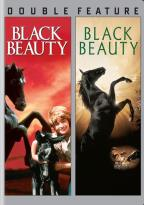 Black Beauty (1971)/Black Beauty (1994)