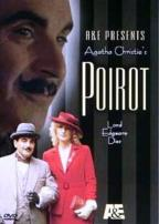Agatha Christie's Poirot
