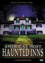 America's Most Haunted Inns - Bucks County, Pennsylvania