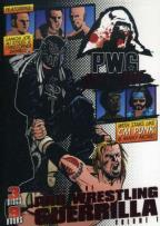 PWG Sells Out: The Best Of PWG: Vol. 1