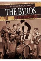Byrds: Turn Turn Turn