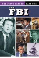 FBI: The Fifth Season