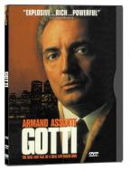 Gotti