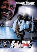 Chuck Berry - Rock & Roll Music