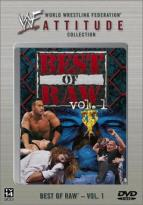 WWF - Best Of Raw Vol. 1