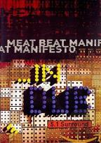 Meat Beat Manifesto - In Dub