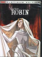 Witch Hunter Robin - Vol. 3: Inquisition