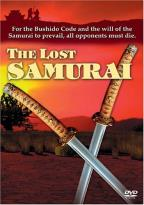Lost Samurai
