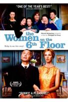 Women on the Sixth Floor (Femmes du 6eme etage)