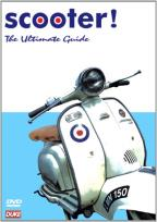 Scooter!: The Ultimate Guide