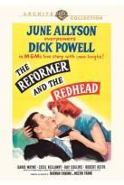 Reformer and the Redhead