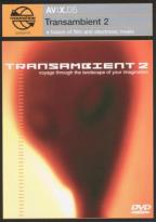Transambient 2 - A Fusion Of Film And Electronic Music