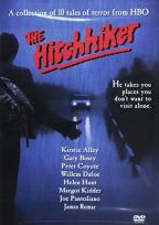Hitchhiker - The Complete First & Second Seasons