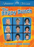 Brady Bunch - The Complete Fifth Season