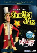 Shooting Stars - Episode One