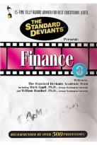 Standard Deviants - Finance Part 3