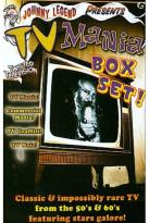 TV Mania! Box Set