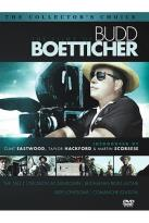 Films of Budd Boetticher