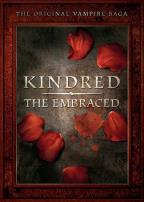 Kindred - The Embraced - The Complete Series