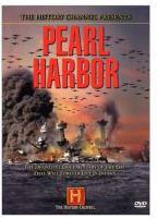 History Channel Presents - Pearl Harbor