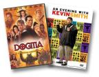 Dogma (Special Edition)/An Evening With Kevin Smith 2-Pack