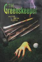 Greenskeeper