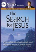 Peter Jennings Reporting - The Search for Jesus