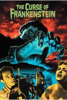 Curse of Frankenstein/Taste the Blood of Dracula