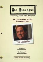 Dialogue Series-Ted Griffin