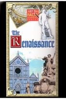 JTF: The Renaissance