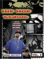 Hip Hop Rewind - Vol. 3