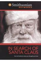 In Search of Santa Claus