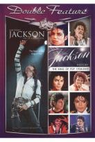 Michael Jackson: Life of a Superstar/Michael Jackson History: The King of Pop 1958-2009