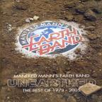 Manfred Mann's Earth Band: Unearthed - Best of 1973-2005