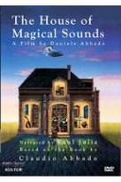 House of Magical Sounds