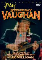 Play Stevie Ray Vaughan