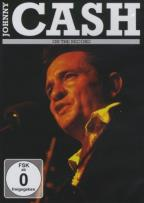 Johnny Cash: On the Record